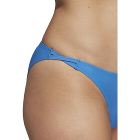 adidas BW Sol Bañadores Mujer, true blue